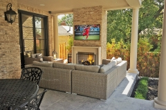 RMF Fireplace 1