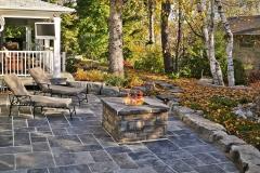 RMF Fireplace 4