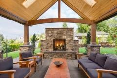 RMF Fireplace 5