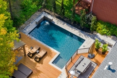 RMF Pools 1