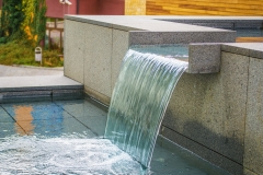 RMF Water Features 3