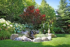 RMF Water Features 4