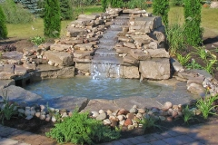 RMF Water Features 5