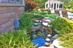 RMF Water Features 6